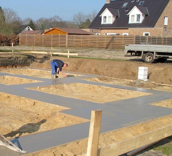 Casco woning landelijk t kap heiwerk for Wat kost eigen huis bouwen